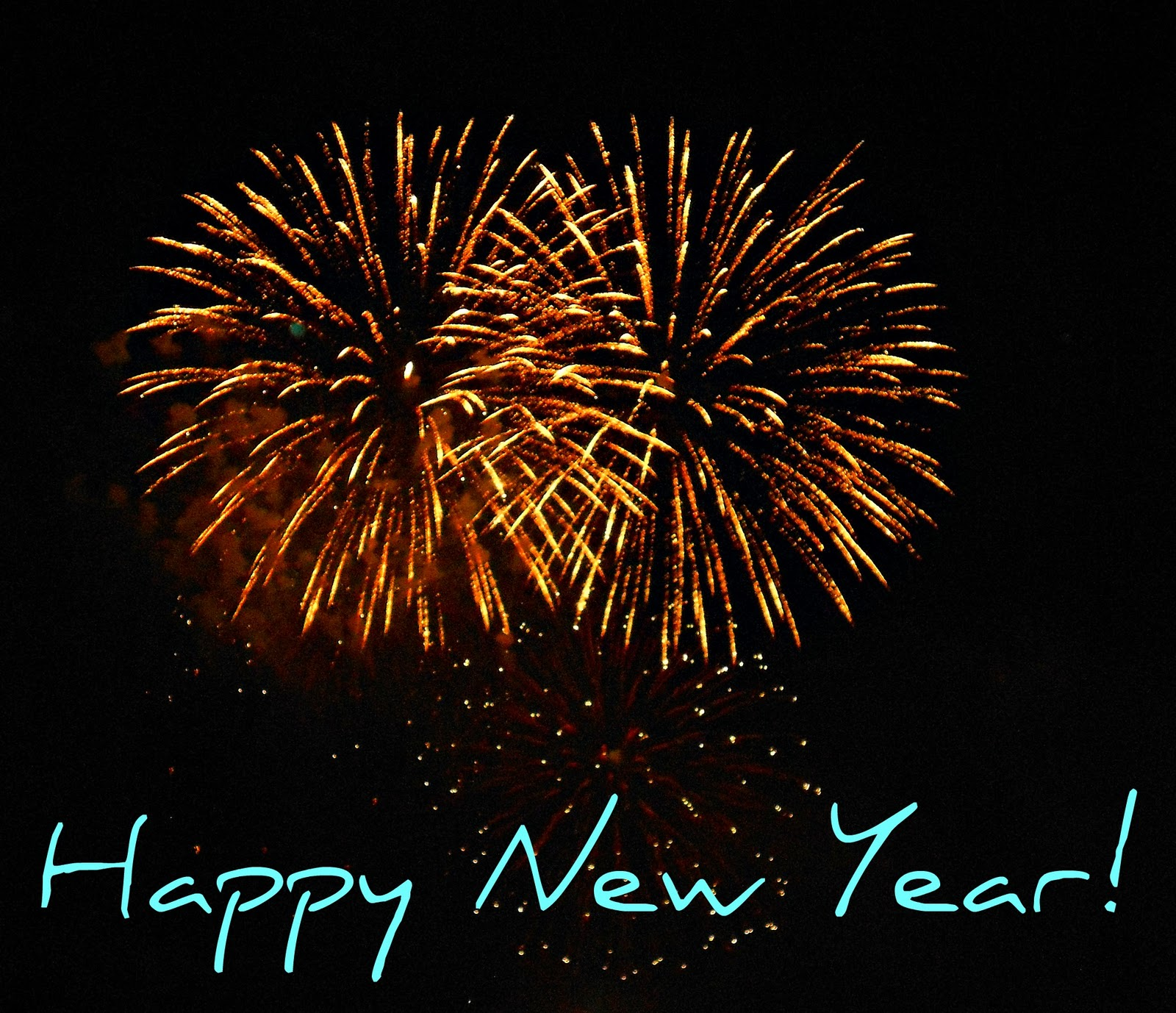 2015 the year of the blog pens es by sid rh sidsudiacal com